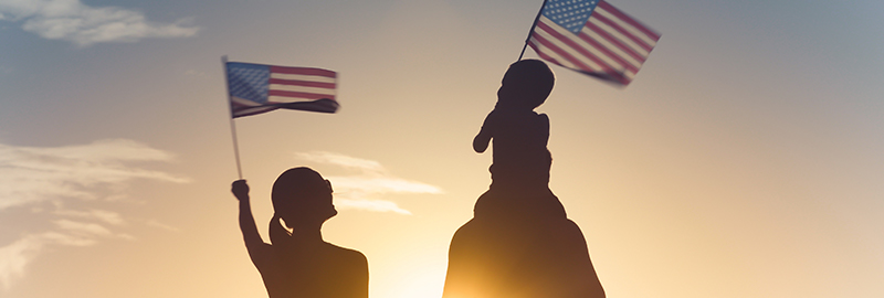 Family Immigration Lawyer in Houston